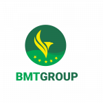 bmt-group